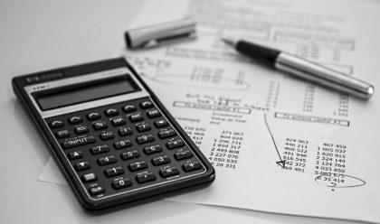 Karuzela podatkowa i wyłudzenie VAT